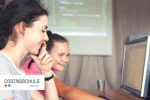 Girls Coding Challenge