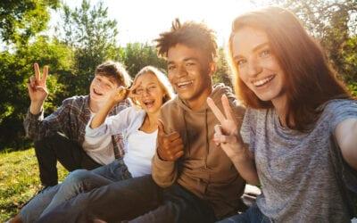 JETZT STARTEN STATT WARTEN! 11 Tipps, wie Ihre Kinder trotz Corona den passenden Ausbildungsplatz finden!
