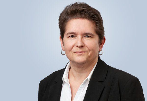 Claudia Abels Bildungsberatung Düsseldorf