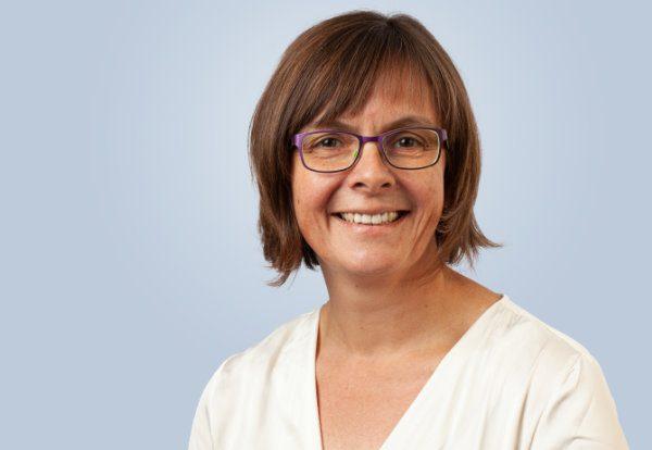Katja Breuer Bildungsberatung Düsseldorf