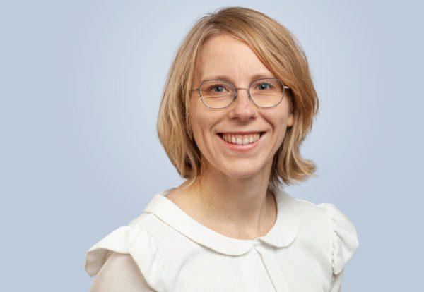 Eva Christen Bildungsberatung Düsseldorf