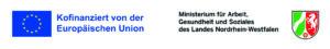 esf-foerderlogos_21-27_eu-mags
